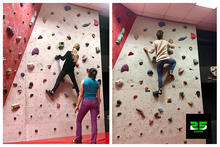 lezioni-di-arrampicata-in-palestra-rieti