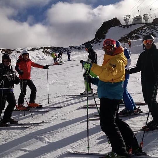 val-senales-settimana-bianca-allenamento-maestro-di-sci-allenatore